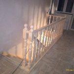 Лестница на заказ в Калининграде цены от 40000 рублей