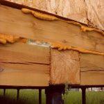 Нарушения строительства дома из СИП панелей