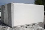 Строительство домов в калининграде, Дома из теплоблоков, дома из евроблоков, теплые дома, строительство, блоки