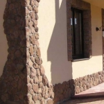 Фасадная плитка, цена на плитку, цена на плитку калининград, стройматериалы, строительство домов калининград