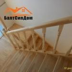 Лестница на заказ, Калининград
